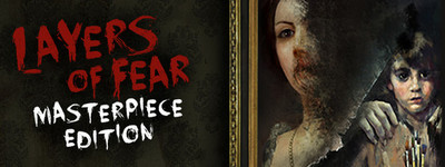 Layers of Fear Masterpiece Edition MULTi12-PROPHET