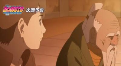 Boruto episode 86 subtitle indonesia
