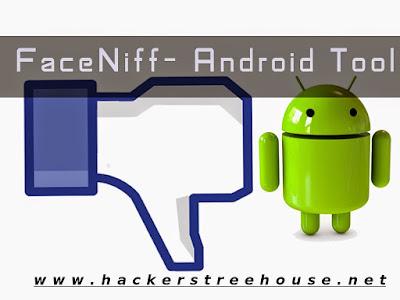 Download Faceniff apk PRO v2.4.4 (LATEST) 2016-17