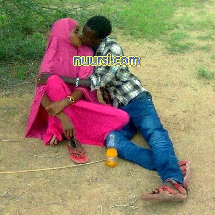 Somali Sex Videos 39