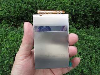 LCD hape outdoor Discovery V5+