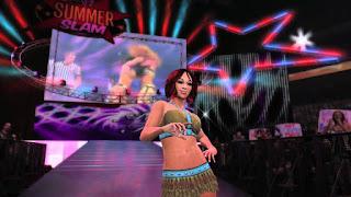 WWE 12 Free Download PC Game