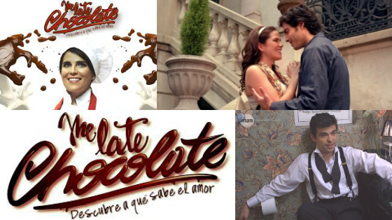 filme me late chocolate netflix