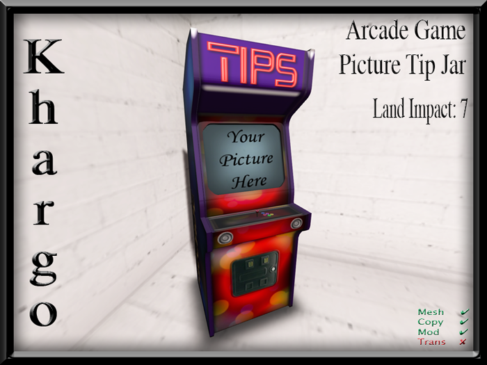 Electronic gambling tip jar tax casino park zia