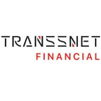 Job Opportunity at Tanzania Transsnet, Technical Support