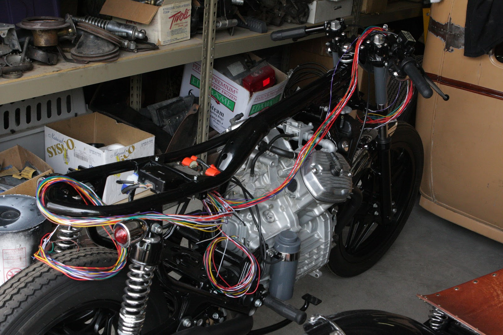 IMG_0911 Ultima Wiring Harness Compact on ultima motor wiring diagram, ultima harness 18 530, ultima electronic wiring system,