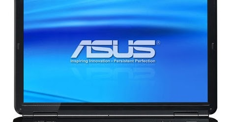Asus K50IL Notebook Chicony CNF7129 Camera Drivers Windows 7
