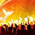 O Que é o Batismo no Espírito Santo?