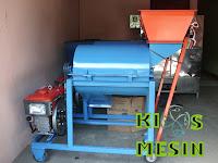 mesin giling kompos, mesin giling sampah, mesin pencacah sampah, mesin pencacah kompos, mesin penghancur kompos, mesin penghancur sampah