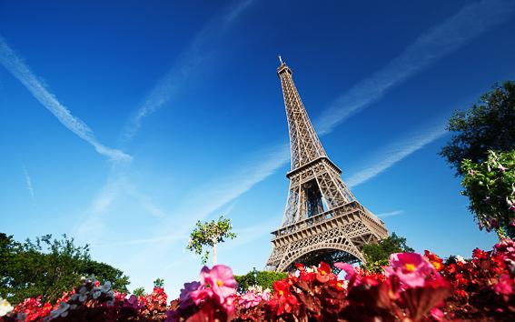 Ideas para viajeros culturales. 5 ideas de vacaciones para diferentes gustos