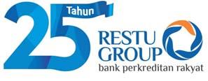 Lowongan Kerja BPR Restu Group Semarang (Manajer Pajak, Supervisor Pajak)