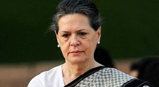 sonia-will-be-released-from-hospital-soon