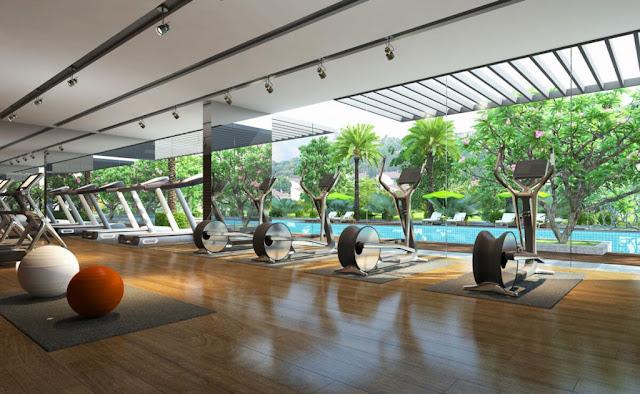 tap-gym