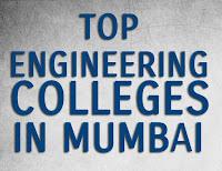 Top Engineering Colleges in Mumbai