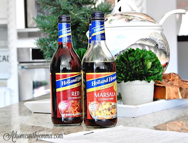 cooking-recipe-pasta-tomato-marsala-wine-athomewithjemma