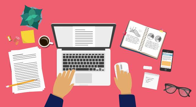 blog-açmak-isteyenlere-konu-önerileri