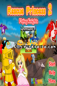 computadoido jogos Jogos de 2 jogadores Fogo e Agua 8 jogos de duas pessoas