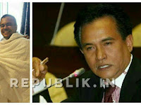 Yusril: Daripada Pemerintah Kehilangan Muka, Keluarkan Saja SP3 Kasus Habib Rizieq