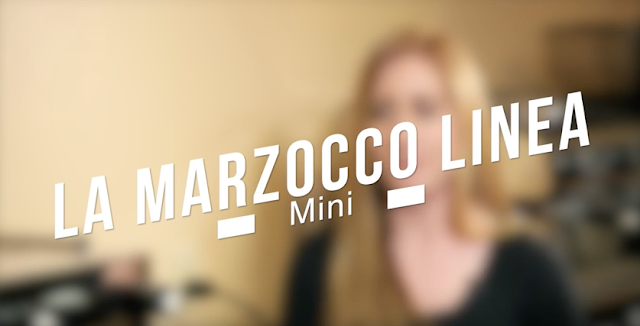Linea Mini Overview by Mackenzie