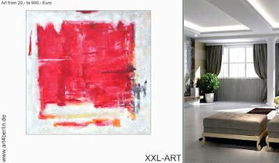 confetto ffertig contemporary living room. Confetto Ffertig Contemporary Living Room. Wonderful Originalgemlde Handgemalt Auf Leinwand Intended Room F