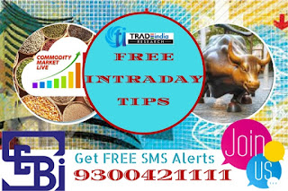 share market tips, Free stock tips, equity tips
