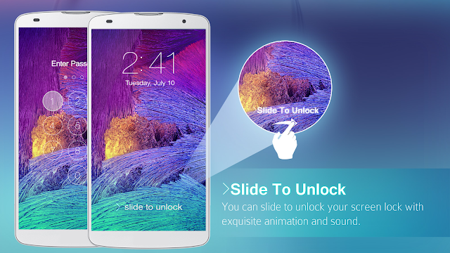 dr.fone toolkit for android lock screen removal