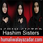 https://www.humaliwalayazadar.com/2012/11/hashim-sisters-nohay-2011-2013.html
