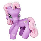 MLP Wysteria Minty & Friends Multi Packs Ponyville Figure