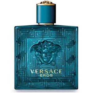 Eros Versace for men