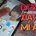 Mungkinkah Double Tap to Sleep di Xiaomi Mi A1 Tanpa Root SuperSU? Yup Ada dan Ini Caranya