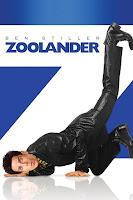 Zoolander (2001) Dual Audio [Hindi-DD5.1] 720p BluRay ESubs Download