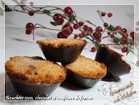 http://gourmandesansgluten.blogspot.fr/2014/02/bouchees-coco-chocolat-et-confiture-de.html