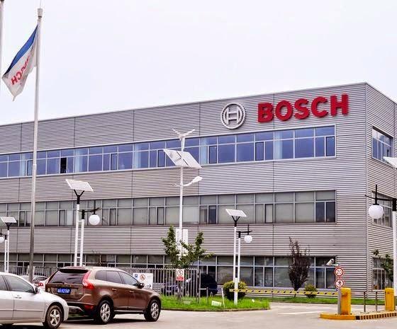 robert bosch mega walk in drive 2018 for infotainment test engineer freshers career jobs. Black Bedroom Furniture Sets. Home Design Ideas