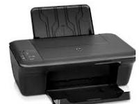 HP Deskjet 310 Driver Free Download