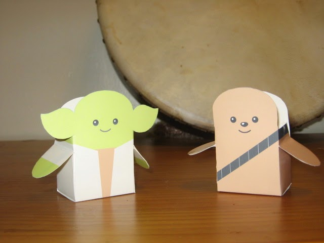 fun and easy paper craft for kids ~ arts and crafts to do ...