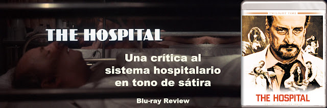 http://www.culturalmenteincorrecto.com/2018/02/the-hospital-blu-ray-review.html