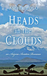 Heads in the Clouds