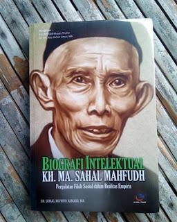 Buku Al Jawi Al Makki Toko Buku Aswaja Surabaya