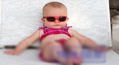 Obat Batuk Berdahak Untuk Bayi 4 bulan, 6, 7 bulan sampai 1 tahun