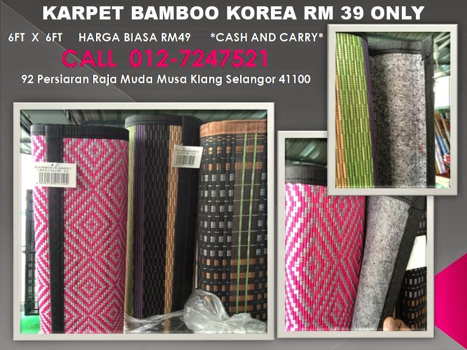 Bestcarpetsuppliermalaysia Page 2