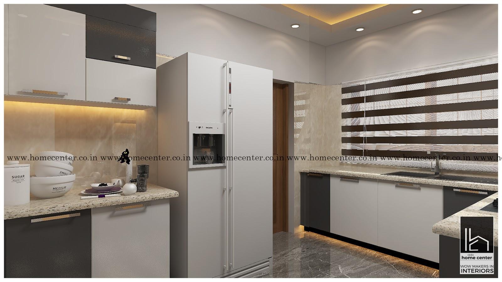 Brilliant Best Interior Designers In Kerala Kottayam Kochi Home Center Interior Design Ideas Tzicisoteloinfo