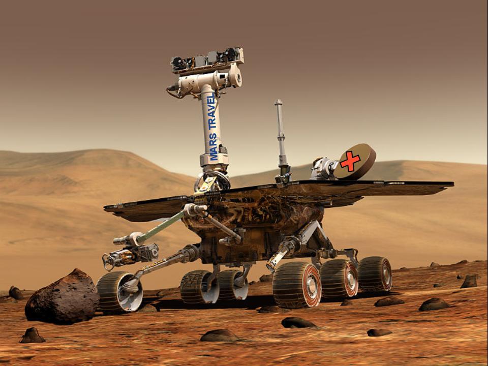 spacecraft companies - photo #46