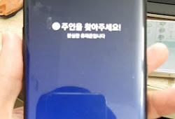 SAMSUNG C7 SM-C7000 Firmware Download Free Fix Unbrick 100
