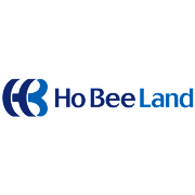 HO BEE LAND LIMITED (H13.SI) @ SG investors.io