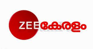 Zee increases TV Channel List With the Launch of Zee Keralam