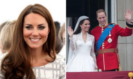 8 Wanita Rakyat Biasa Yang Kahwin Dengan Putera Raja