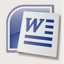 تحميل برنامج فتح ملفات الوورد Word Viewer 2007 مجانا