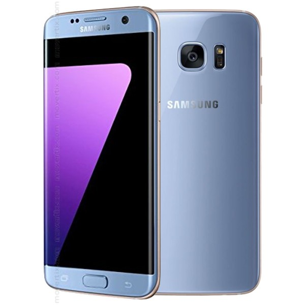 descargar firmware samsung galaxy s7 edge sm g935f