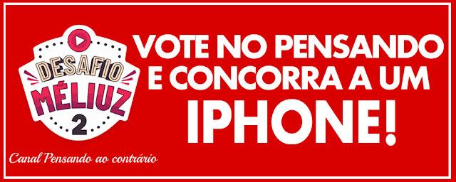 CLIQUE E VOTE NA GENTE!