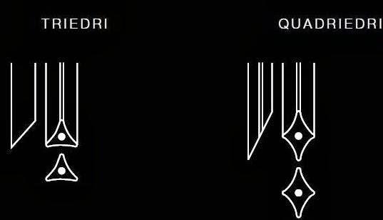 triedri-e-quadriedri-per-lampadari-di-murano